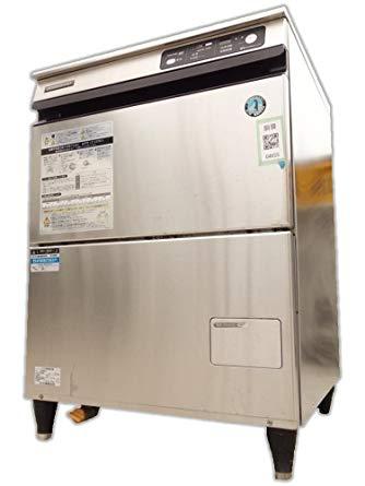 食器洗浄機 ホシザキ